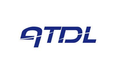 ATDL Siderurgia